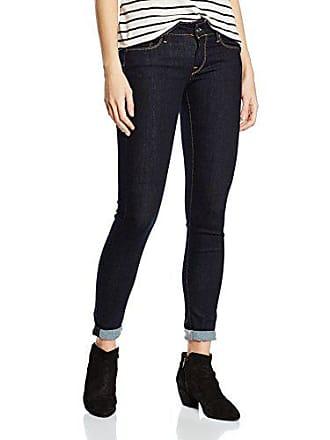 A Fino Jeans Acquista Stylight −66 Pantaloni Pepe London® Tanppx