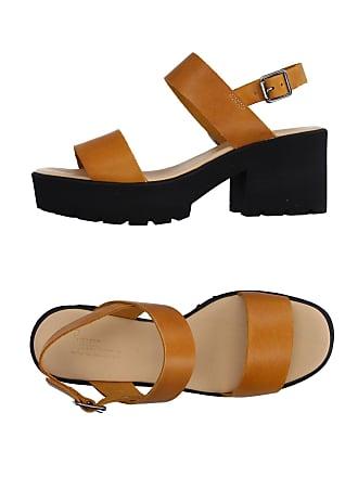 Deux Souliers Chaussures Deux Chaussures Sandales Sandales Sandales Souliers Chaussures Deux Deux Souliers 4rxAzZ4q