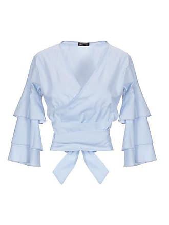 Parèg Parèg Blusas Camisas Parèg Olla Camisas Olla Parèg Blusas Olla Blusas Olla Camisas O5nCvwTxqS