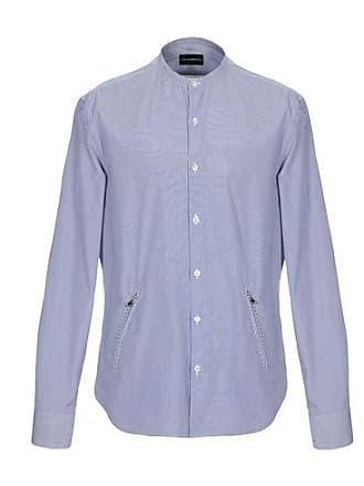 Armani Camisas Emporio Camisas Camisas Armani Emporio Emporio Armani qBfP1q