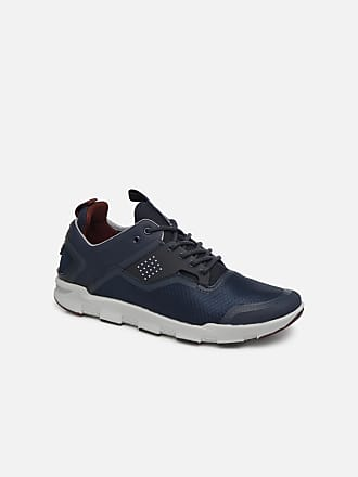 Sneaker Blau Herren Für Forward Tbs R0wHxOqn5
