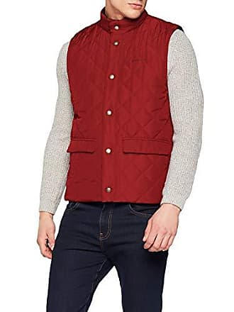 X Oscuro Homme large Aviador 000089 marron 1211 Bomber Spagnolo Parches Cz w8qFY1