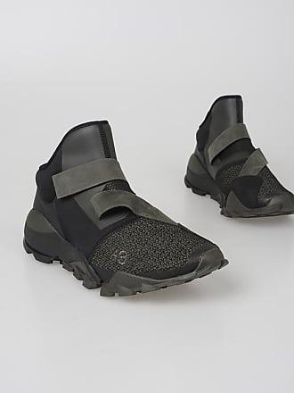 3 Sneakers 5 Größe Fabric Y 11 Adidas Ryo 54qIU1gw