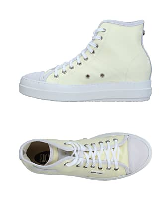 amp; Montantes Tennis Chaussures Line Ruco Sneakers wHqgBYxAn