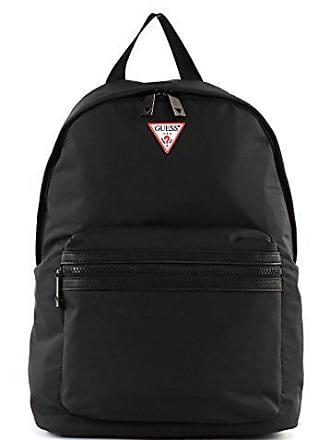 Guess Backpack Black Savana Guess Savana Black Savana Backpack Guess k80XwOPn