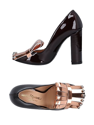 Mocassins Marco Barbabella Chaussures Barbabella Marco wIrqI8