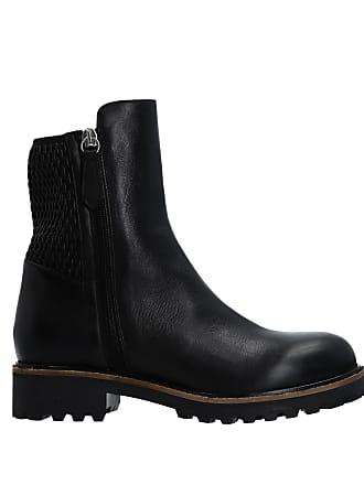 Bruglia Bruglia Bottines Chaussures Chaussures Hd0wUxSqH