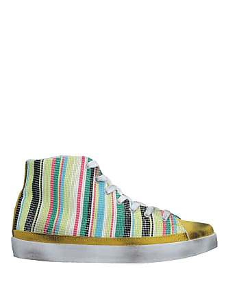Sneakers Tennis 2star Montantes amp; Chaussures 5BywqSg
