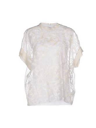 Brunello Cucinelli Brunello Blusas Blusas Camisas Brunello Brunello Camisas Blusas Camisas Cucinelli Cucinelli n8Rg4