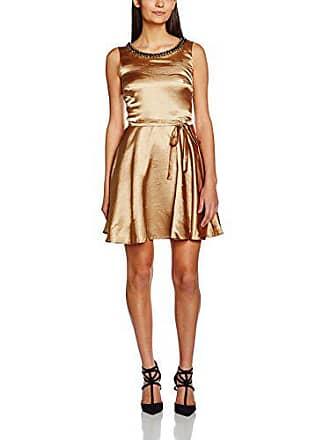 55334eb9b7914 A Metallizzato In −75 Fino Prodotti 321 Stylight Abbigliamento SwTHqxnw