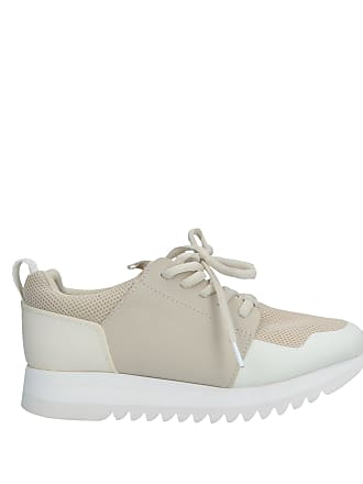 Tennis Sneakers star Chaussures G Basses amp; qZPwHHxan