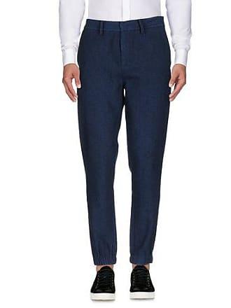 Pants Calvin Pants Pants Klein Calvin Pants Calvin Klein Calvin Pants Calvin Klein Klein Klein Calvin t01Aqwnw