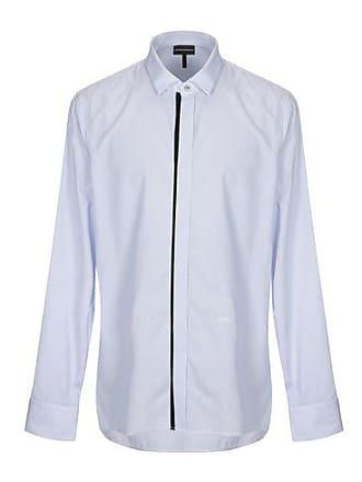 Camisas Camisas Camisas Armani Emporio Emporio Armani Emporio Armani Armani Emporio xOfzFwOq