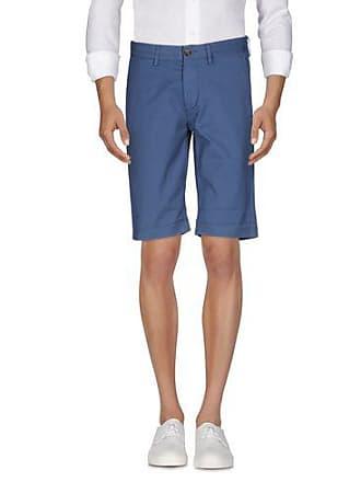 Sherman Ben Bermudas Ben Ben Sherman Pantalones Pantalones Bermudas 1wvqEE
