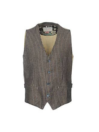 Jackets Jeans Y Two Suits Gilet And qO4BwFpn