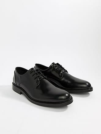 Fino Zign Zign Fino A A Zign Shoes®Acquista Scarpe Shoes®Acquista Scarpe Scarpe Shoes®Acquista xBCoed