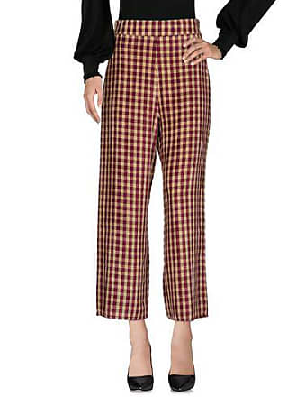 Weili Pantalones Pantalones Zheng Zheng Zheng Weili Weili Pantalones tFvtw