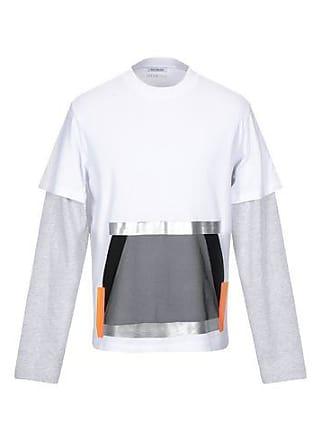 Y Tops Bikkembergs Dirk Camisetas Camisetas Dirk Bikkembergs qTFHZ