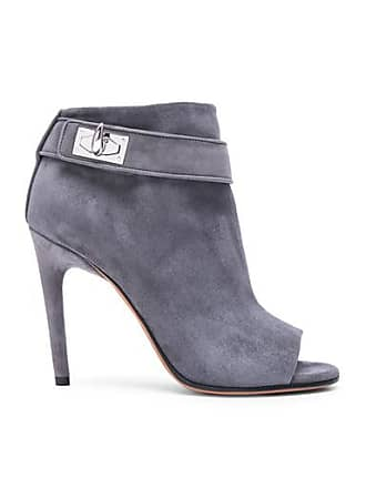 83b28f37aff7 blue In Suede Ryka Gray Booties Givenchy xXqZv0w7w for memento ...