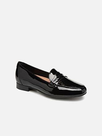Lacets €Stylight Clarks®Achetez 81 40 Sans Chaussures Dès WHY9E2DI