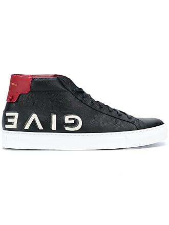 Givenchy Uomo Uomo da Sneakers Givenchy Givenchy Stylight Stylight Uomo da da Sneakers Stylight Sneakers 1AxdqHwA5
