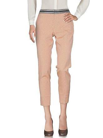 Pantalones Teresa Dainelli Teresa Dainelli twqIx4UZ