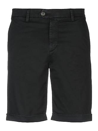Pantalons Bermudas Pantalons Takeshy Bermudas Takeshy Takeshy Takeshy Kurosawa Kurosawa Kurosawa Bermudas Pantalons wFgTHUqO