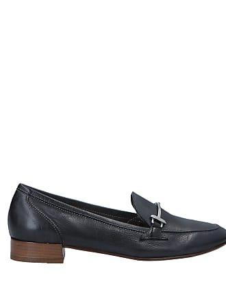 Calpierre Calpierre Chaussures Mocassins Chaussures Mocassins fwgRqwX