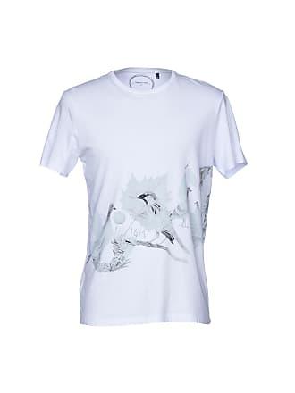ee6ccb9aaf764 Tops Paris Yoox De T Tees com shirts amp  Su Commune O5EP7wqw at ...