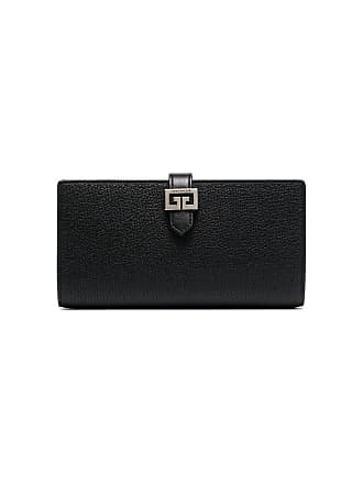 A Givenchy®Acquista Givenchy®Acquista Portafogli −55Stylight Portafogli −55Stylight Fino Fino Givenchy®Acquista A Portafogli A Fino j5LqAR34