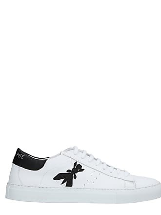 Tennis Basses Pepe amp; Sneakers Chaussures Patrizia InwPqTf6P