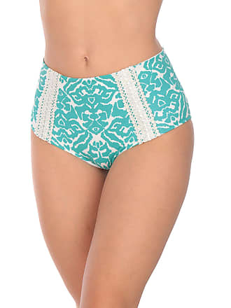 Christies Christies Briefs Swimwear Briefs Swim Swimwear Swim Christies Swimwear Swimwear Swim Christies Swim Briefs SqwavqYrFA