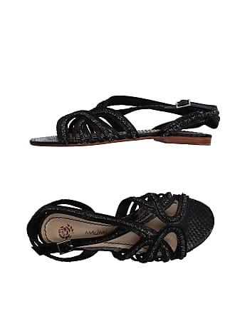 Chaussures Maliparmi Maliparmi Sandales Sandales Chaussures Chaussures Maliparmi Chaussures Maliparmi Sandales Chaussures Maliparmi Chaussures Maliparmi Sandales Sandales wpqwa6