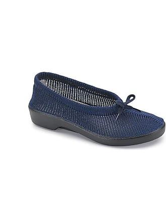 Orthopédique Calzamedi Chaussures De Orthopédique Calzamedi Femme qv77E4