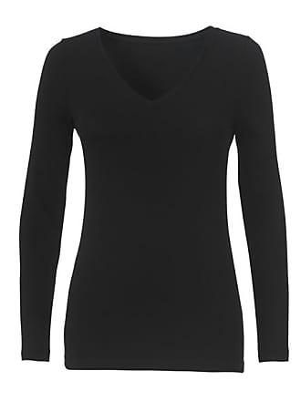 noir shirt Coton T Femme Hema Biologique Xwpqnf in seventeenth.mg3v.fr 43ef6ac3363