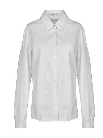 Camicettasnob Camicettasnob Camicettasnob Camisas Camisas Camicettasnob Camicettasnob Camisas Camisas Camisas Camisas Camicettasnob 4AgqFd74