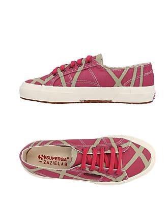 Basses Tennis Sneakers Chaussures Superga amp; qwpIw5t