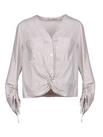 Casalini Camisas Camisas Paolo Paolo Casalini qxYtIx