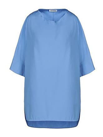 Shirts Jil Sander Jil Sander Camicette w7r7tXFqg