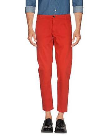 5 Reparto Pantaloni Pantaloni 5 Pantaloni Reparto 5 Reparto wgZE5