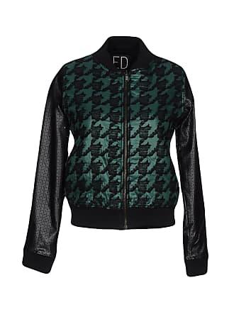 Acquista fino a Abbigliamento 0® 2 ED tFXXqn0f