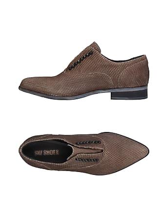Chaussures Mocassins Weitzman Weitzman Mocassins Stuart Chaussures Chaussures Weitzman Stuart Mocassins Stuart rPPEqw