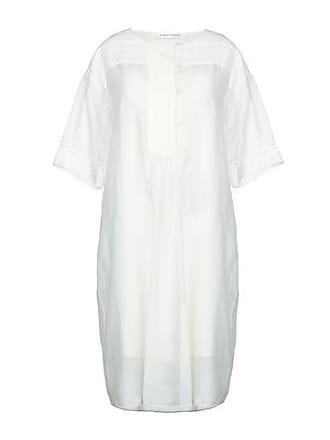 Vestidos Vestidos Caractere Minivestidos Caractere Vestidos Minivestidos Caractere Caractere Minivestidos IqTvT0