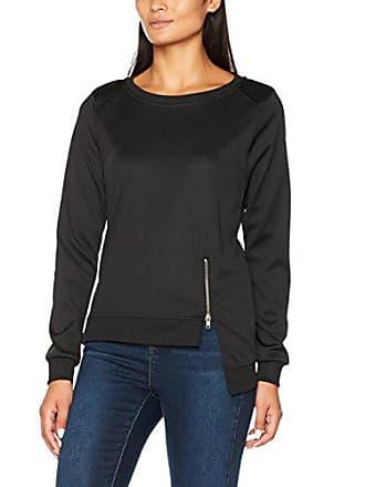 Desires Bl Sweat shirt Hood Femme Zip aby Small Mel Bleu a ins Sweatshirt OZqwvFrO