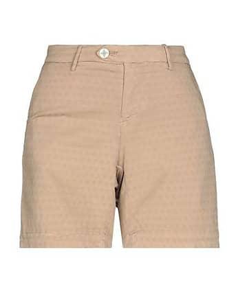 Pantalones Oaks Shorts Pantalones Oaks w1xIwtd