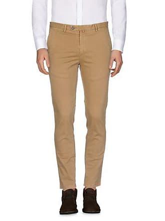 Original Original Vintage Pantalones Style Style Vintage w1UqZE
