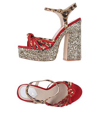 Sandales Chaussures Windsor Sandales Chaussures Windsor Smith Smith Sandales Smith Windsor Chaussures Windsor Windsor Sandales Smith Chaussures AdXTTgtwq