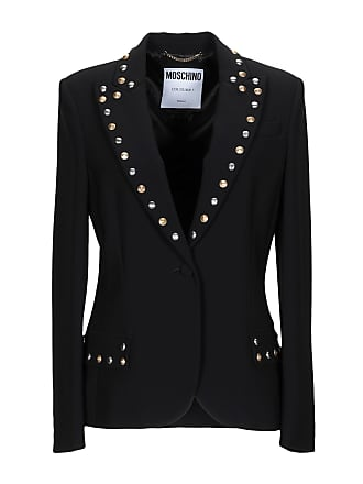 Jackets And Moschino Moschino And Suits Jackets Blazers Suits aRUWd7Pcdg
