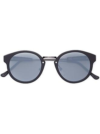Zonnebrillen Stylight −67 Zwart Shop Dames Tot q7w5ZpC