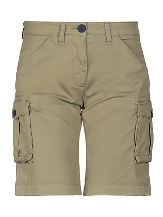 Fino Shorts Acquista Cargo Da Stylight −75 Donna A SqIC6q